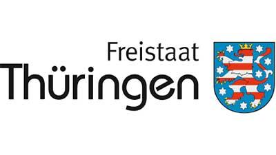 Messefilm Kund Thüringen