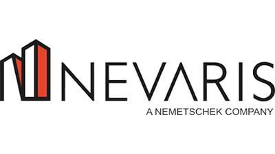Messefilm Kunde NEvaris