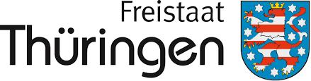 Türingen Logo